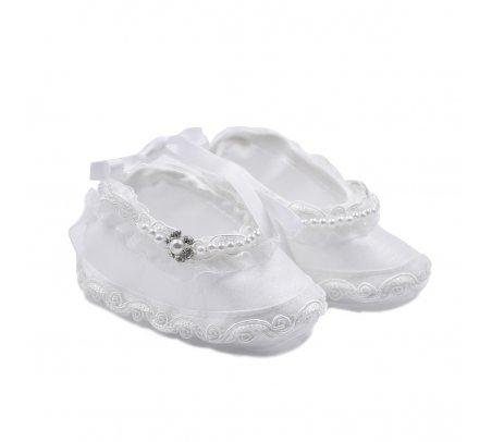 Zapato de Niña Modelo Cristi