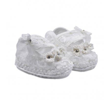 Zapato de Niña Modelo Lys