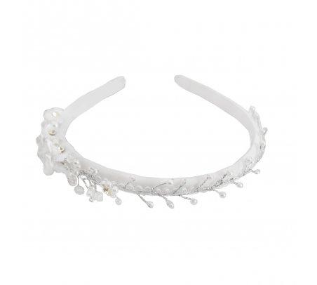 Headband Model Kendra