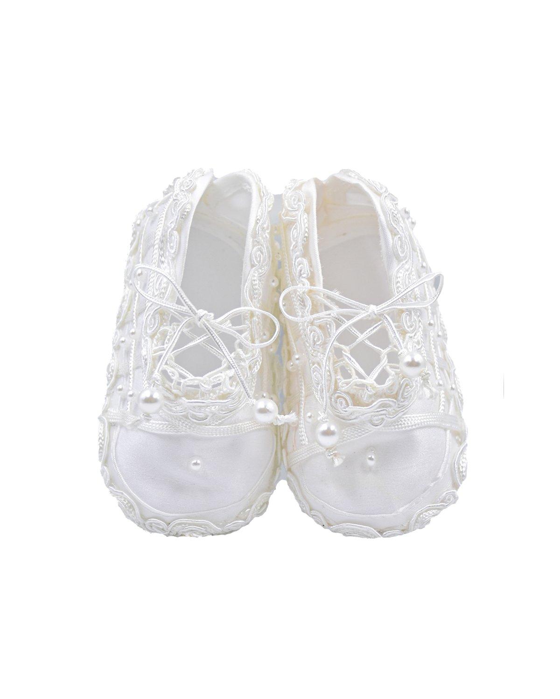 Eder Model Child Shoe